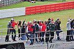 F1 Driver parade (14859518406).jpg