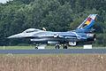 FA-84 (9443049664).jpg