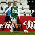 FC Admira Wacker vs. SV Mattersburg 2015-12-12 (103).jpg