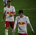 FC Liefering gegen Austria Lustenau (13. Mai 2016) 379.JPG