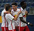 FC Liefering gegen Linzer ASK (25. Mai 2016) 43.jpg