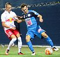 FC Liefering gegen SC Wiener Neustadt (23. September 2016) 41.jpg