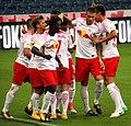 FC Red Bull Salzburg gegen Admira Wacker Mödling (5. August 2017) 17.jpg