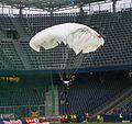 FC Red Bull Salzburg gegen SCR Altach 43.JPG