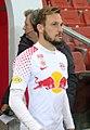 FC Red Bull Salzburg gegen SV Mattersburg (29. November 2017) 37.jpg