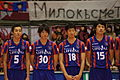 FC Tokyo Volleyball players.jpg