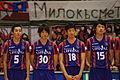 FC Tokyo Volleyball players.jpg