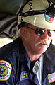 FEMA - 15642 - Photograph by Jocelyn Augustino taken on 09-16-2005 in Louisiana.jpg