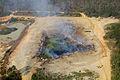 FEMA - 16069 - Photograph by Win Henderson taken on 09-20-2005 in Louisiana.jpg