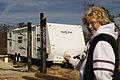 FEMA - 19680 - Photograph by Patsy Lynch taken on 11-25-2005 in Mississippi.jpg