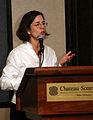 FEMA - 20765 - Photograph by Robert Kaufmann taken on 12-21-2005 in Louisiana.jpg