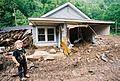 FEMA - 21491 - Photograph by Bob McMillan taken on 05-09-2002 in West Virginia.jpg