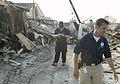 FEMA - 24752 - Photograph by Andrea Booher taken on 09-20-2005 in Louisiana.jpg