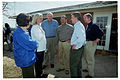 FEMA - 340 - Photograph by Liz Roll taken on 02-16-2000 in Georgia.jpg