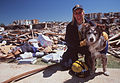 FEMA - 3775 - Photograph by Andrea Booher taken on 05-04-1999 in Oklahoma.jpg