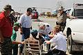 FEMA - 38995 - Medical crews help resident in Texas.jpg