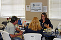 FEMA - 41077 - Madison Co. IA Interview at DRC.jpg
