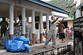 FEMA - 42100 - DOD working in American Samoa.jpg