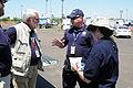 FEMA - 44041 - FEMA Deputy FCO and Public Information Officers in Mississippi.jpg