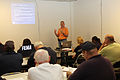 FEMA - 44462 - Joint Field office Training in Nashville.jpg