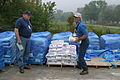 FEMA - 8536 - Photograph by Melissa Ann Janssen taken on 09-26-2003 in Virginia.jpg