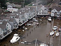 FEMA - 8718 - Photograph by Crystal Payton taken on 09-19-2003 in Maryland.jpg