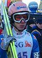 FIS Ski Jumping World Cup 2003 Zakopane - Koch.jpg