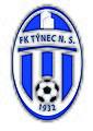 FK Tynec nad Sazavou znak.jpg