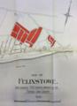 FLS Map of Felixstowe (1899).png