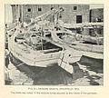 FMIB 35000 Scrape Boats, Crisfield, MD.jpeg