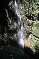 FR64 Gorges de Kakouetta12.JPG