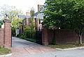 FREDERICK E. AND ALBINA BODELL HOUSE 1928, 25 Balton Road, Providence RI (1).jpg
