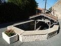 FR 17 Lozay - Lavoir de Puy Bardon 01.jpg