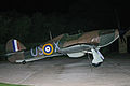 FSM Hawker Hurricane I P2970 US-X (6751179945).jpg