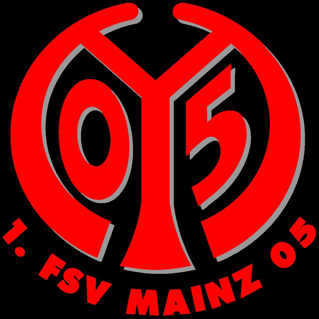 fsv mainz 2