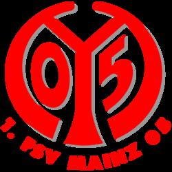 Www.Mainz05.De