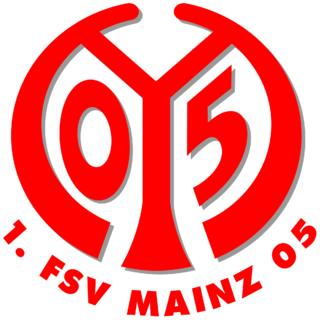 Resultado de imagen para FSV Mainz 05