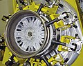 FSW wheel production system in Norway for the Volvo XC 90 SUV (01).jpg
