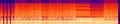 FSsongmetal2-AAC-iTunes10.6.3-39.15kbps.png