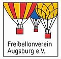 FVA Logo 2014.jpg