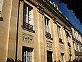 Façade de la maison des pages à Choisy-le-Roi.JPG