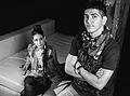 Fabian y Romina.jpg