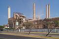 Fabrica de cementos de Venezuela II.jpg