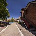 Fabritiusschool 340.jpg