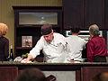 Fabulous Food Show - Jacques Pepin (8176890402).jpg