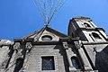 Facade of San Agustin Church.jpg
