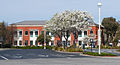 Facebook Headquarters Menlo Park crop.jpg
