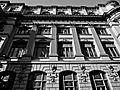 Fachada Biblioteca Nacional.jpg