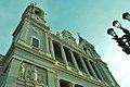 Fachada de la Catedral Almudena (3468850595).jpg
