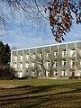 Fachhochschule - panoramio (3).jpg